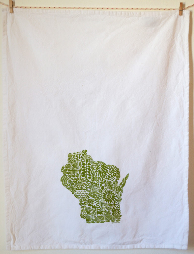 wisconsin towel1